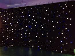 Led Light Curtain Led Curtain Lights Eulanguages Net