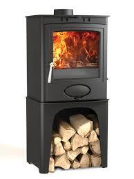 best 5kw wood burning stoves for winter 2016 2017
