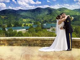 wedding venues in wv wv weddings stonewall resort west virginia this may just be