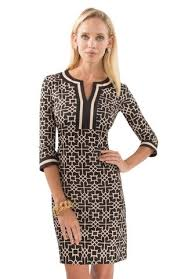 women u0027s dresses from the top preppy brands the lucky knot u2013 the