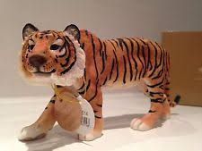 ornaments figurines tiger collectables ebay