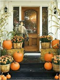 outdoor thanksgiving decorations decorating hunde foren