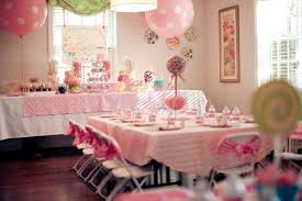 table and chairs for 6 year old 6 year old birthday party ideas azul pinterest birthday