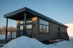 Mini Home by Mini Homes Cool House Plans
