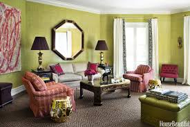 Best Living Room Decorating Ideas  Designs HouseBeautifulcom - Living room decoration ideas