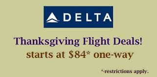 jetblue airways thanksgiving flight deals nov 2013 how do i