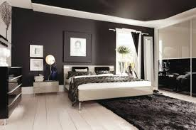 idee couleur chambre adulte couleur chambre adulte meilleur couleur de la chambre idées