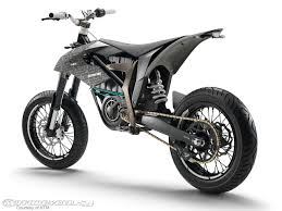 road legal motocross bikes 2010 ktm freeride electric motorcycle photos motorcycle usa