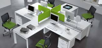 Office Work Desks Traditional Desks Vs Seating Which Is Best