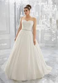 wedding dresses spokane wa mori mabel available at bridal collections spokane wa www