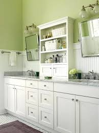 lime green bathroom ideas green bathroom ideaspastel green bathroom lime green bathroom