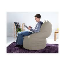 yogibo midi bean bag furniture
