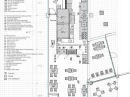 Floor Plan Restaurant Kitchen Kitchen Restaurant Kitchen Equipment And 11 Restaurant Kitchen