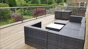 furniture plastic deck boards lowes trex wood home depot deck