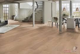 Classic Oak Laminate Flooring Classic Laminate Floors Eurotrend El Paso Oak U2013 Eurostyle
