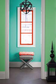 Room Painter Valspar Virtual Room Painter Home