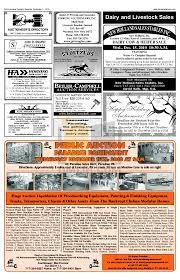 download free pdf for dewalt dw706 miter saw other manual