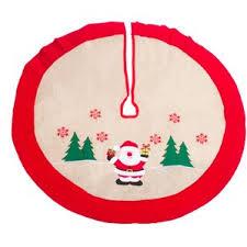 christmas skirt christmas tree skirts you ll wayfair