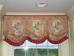coffee tables waverly striped valances kitchen valances and