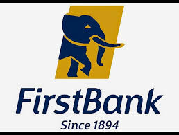 short ussd code buy airtime nigerian bank phones