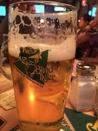 Blind Tiger Topeka Wunderbar Bier Picture Of Blind Tiger Topeka Tripadvisor