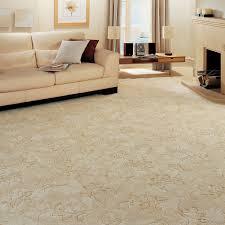 Laminate Flooring Stockport California Dreams Holmes Carpets