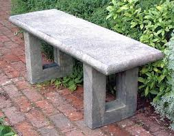 Stone Bench For Sale Marble Garden Furniture Ireland Marble Garden Bench Marble Garden