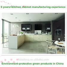 Largest Kitchen Cabinet Manufacturers Laminate Commercial Kitchen Cabinets Laminate Commercial Kitchen