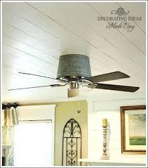 Ceiling Fan Casablanca by Ceiling Fan Hunter Lake Cottage Ceiling Fan Casablanca Cottage