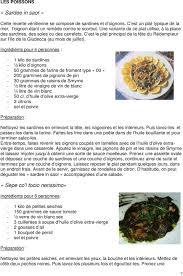 cuisiner pour 50 personnes plat unique pour 50 personnes amazing couscous pour personnes