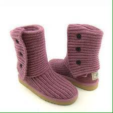 ugg boots australia pink 78 ugg boots ugg australia pink cardy s boots