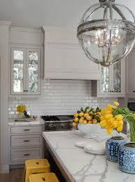 restoration hardware kitchen lighting kitchen design trends for 2013