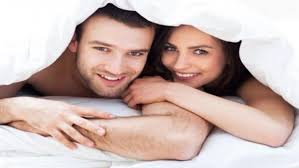 ada beberapa hal penting untuk memuaskan istri diatas ranjang maxnyoos