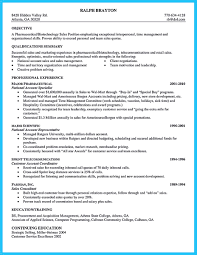 scholarship resume templates college scholarship resume template application letter for college