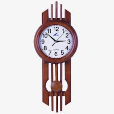 alarm wall clock ideas u2013 wall clocks