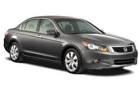 2010 honda accord parts 2010 honda accord sedan honda cars parts nigeria technology guide