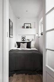 tiny bedroom ideas tiny bedroom tags superb ideas for small bedroom astounding