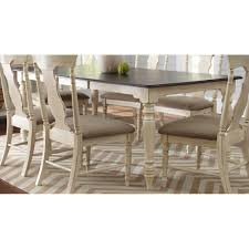 Cottage Dining Room Sets by Shop Largo Dining Room Furniture At Carolina Rustica