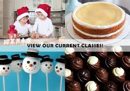Cake Decorating Classes Maine Home Page