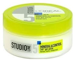 best hair paste for men 10 best hair styling products for men in india
