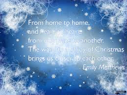 quotes new home blessings christmas blessings quotes for cards christmas decorations on