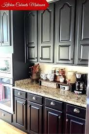 kitchen cabinet painting ideas kitchen cabinet paint ideas colors
