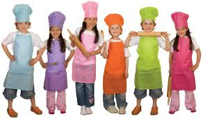 expat kitchen cooking classes for helpers maids