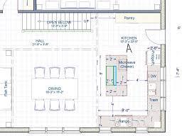 kitchen island layouts luxury kitchen island size frieze home design ideas and