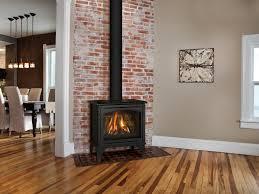 Kozy Heat Birchwood 20 – Bob s Intelligent Heating Decor