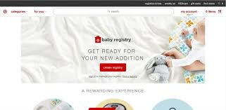 baby registries online what is the best baby registry our top 5 reviews parentsneed