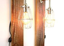 Wooden Wall Sconce Eco First Art Wall Sconce Wood Sconces Wood Candle Sconce Plans