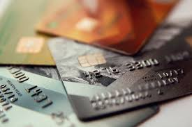 best cards these are the best capital one credit cards nextadvisor