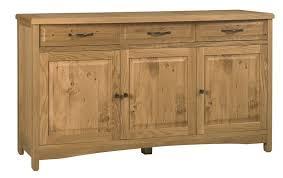 Large Sideboards Oak Furniture Leyland Preston Lancaster Lancashire Oak