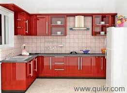 simple kitchen interior best 25 simple kitchen design ideas on kitchen